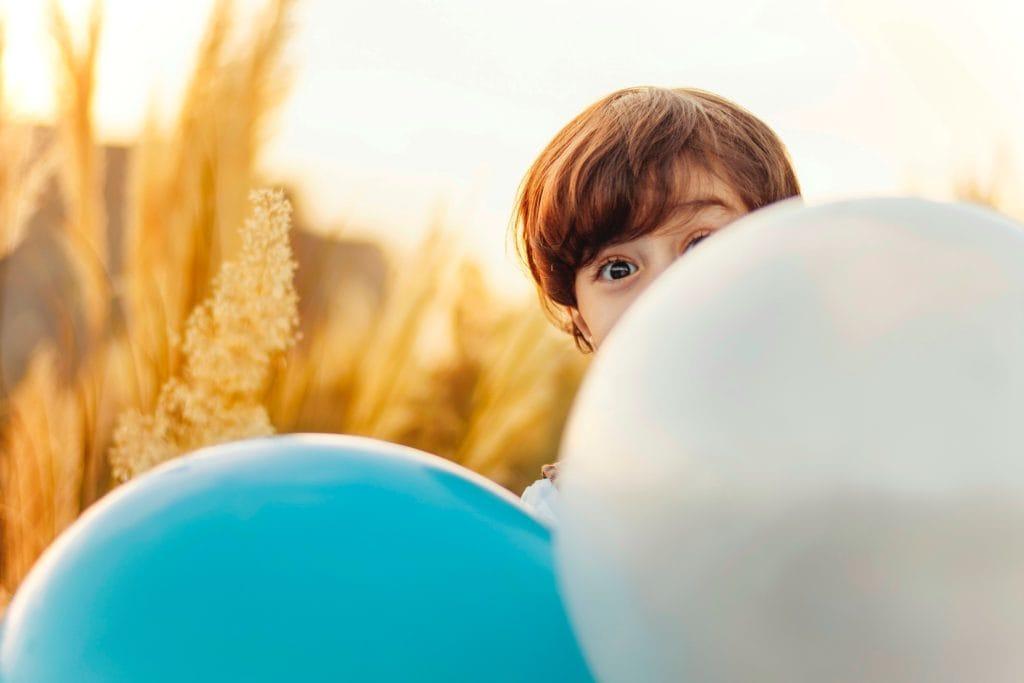 globos_niño