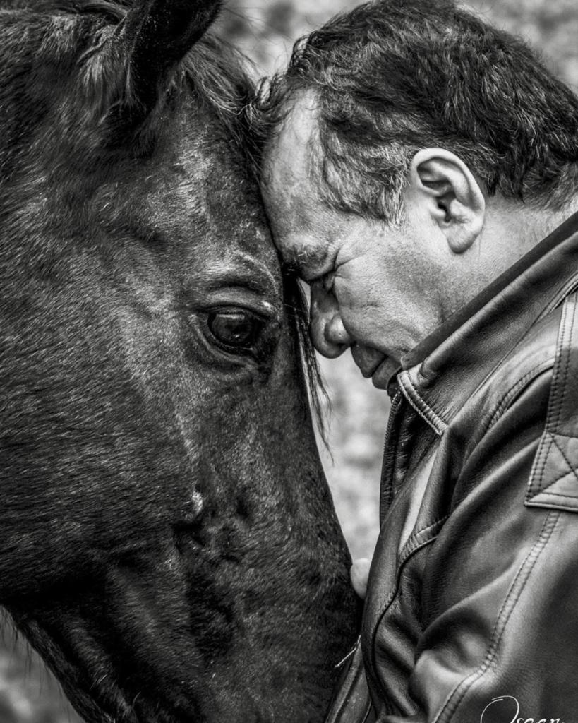 Fotografía ganadora del fotoreto30