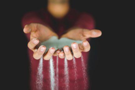 portada fotoreto34 manos