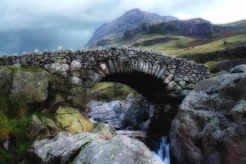 puente piedra orton