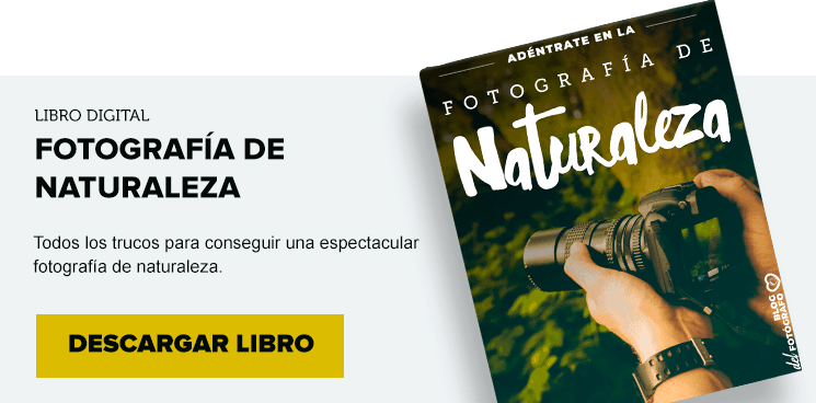 eBook Naturaleza