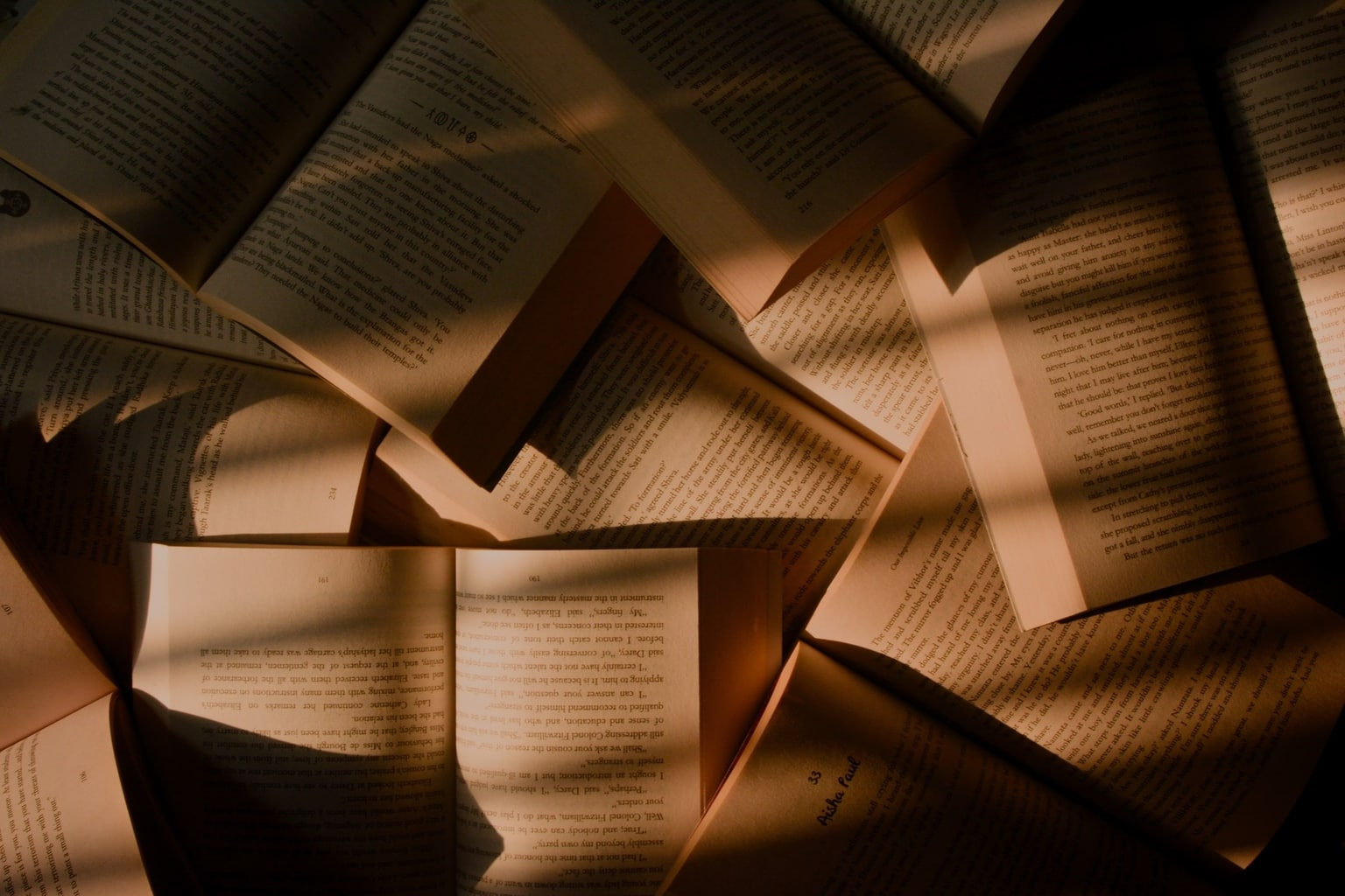 libros en luces y sombras para fotoreto46