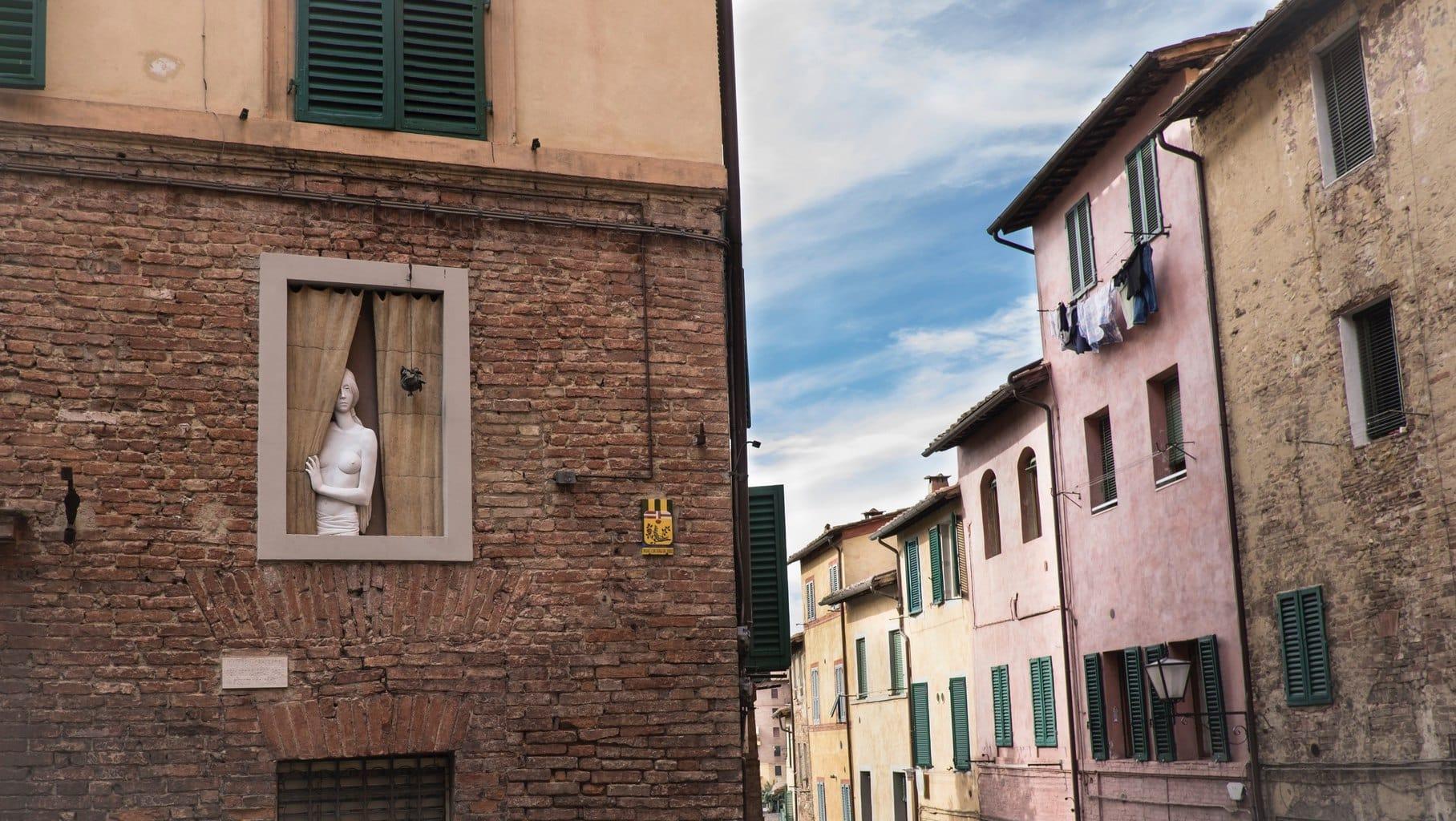 Imagen de una ventana para fotoreto51 con el tema confinamiento