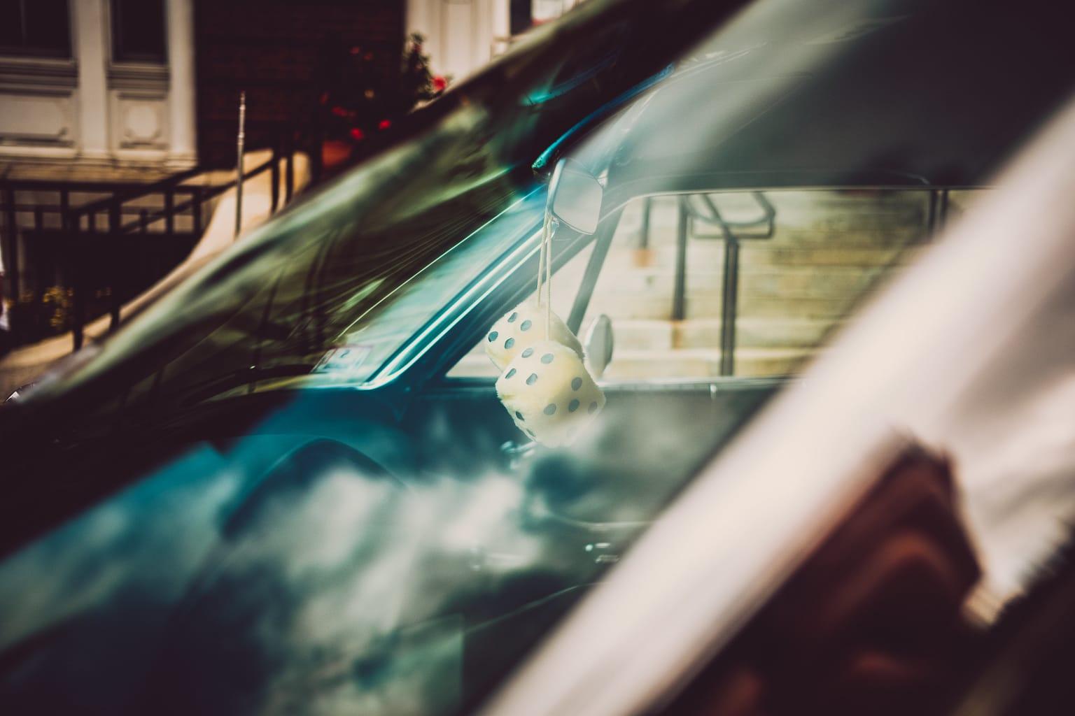 fotografía callejera con un fujifilm 23mm