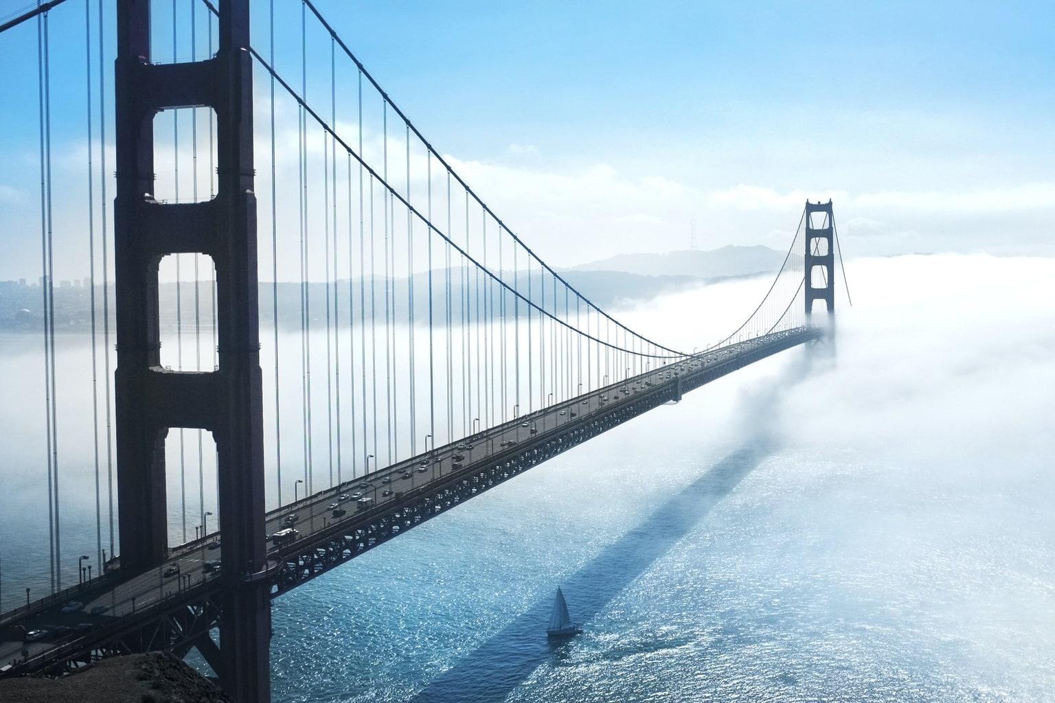 Puente para el fotoreto62
