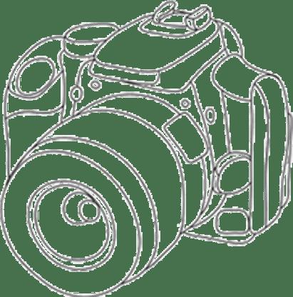 Qué Cámara De Fotos Comprar Blog Del Fotógrafo