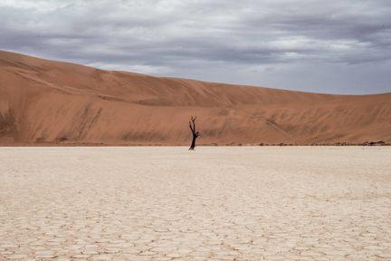 Paisaje para portada fotoreto 69 soledad
