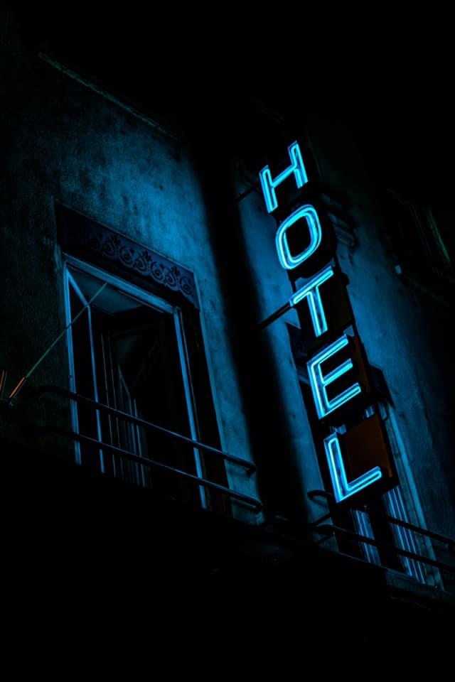 Ganadora fotoreto68 letras hotel