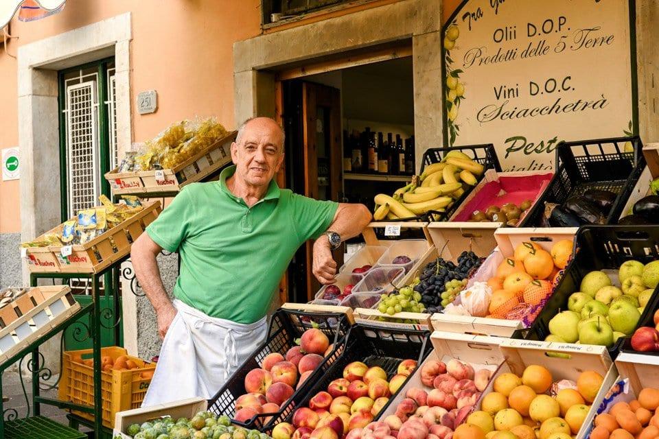 hombre frutas nikon z50