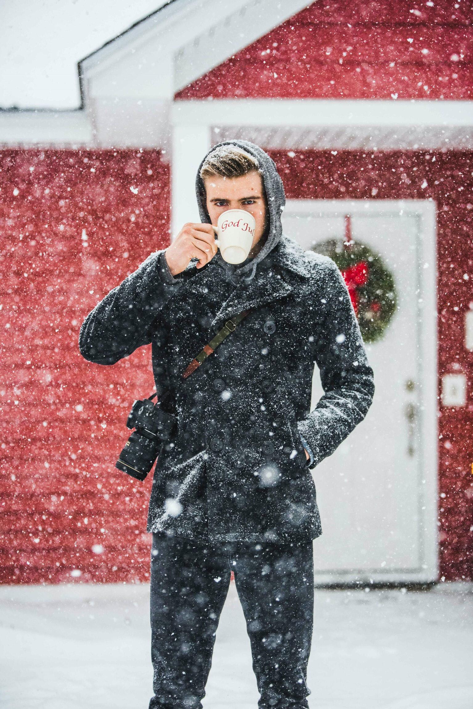 fotografo-navidad-nieve