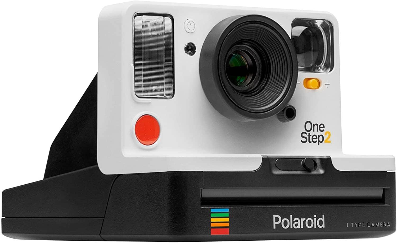 cámara instantánea polaroid one step2