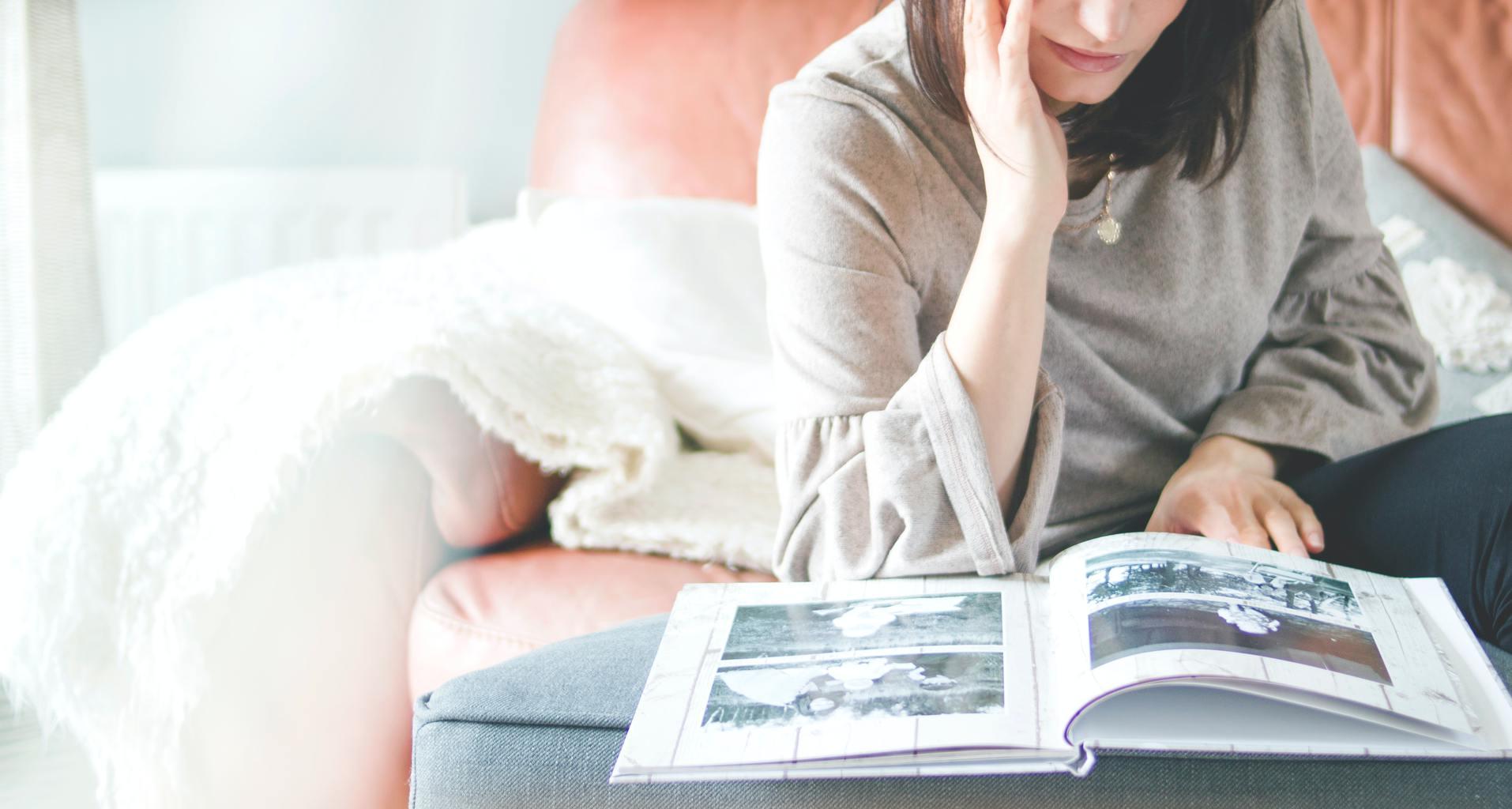 book fotográfico embarazo