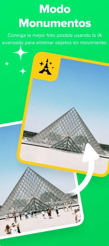 modo monumentos Camera2