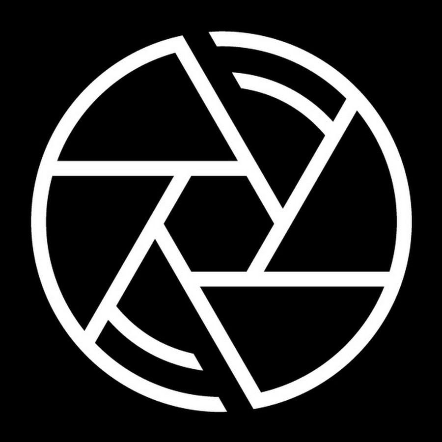 Logo de aplicación Pixlr