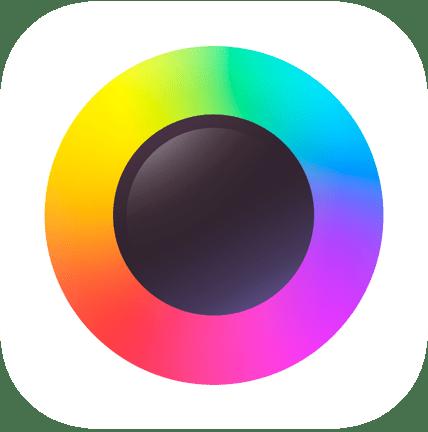 logo MOLDIV app